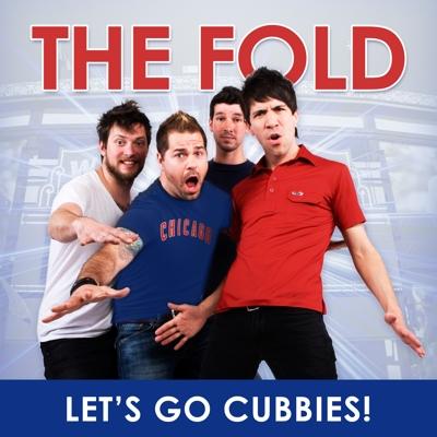 Lego Ninjago's The Fold! | Chicago, IL