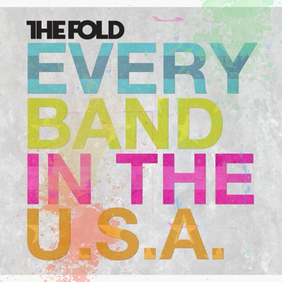 Every Band in the USA