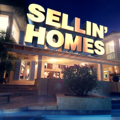 Sellin' Homes